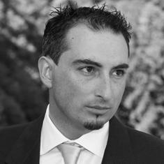 Paolo Palmulli