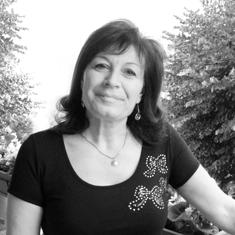 Elena Chiari