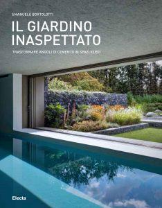Il giardino inaspettato II edizione
