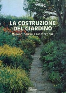 La costruzione del giardino