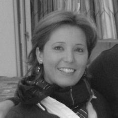 Stefania Zavarise
