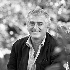 Emanuele Bortolotti