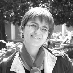 Irene Grieco