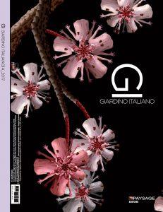 Giardino italiano – Beyond the sky