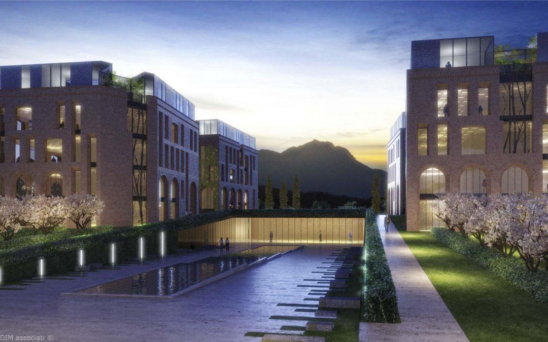 Campus Toto