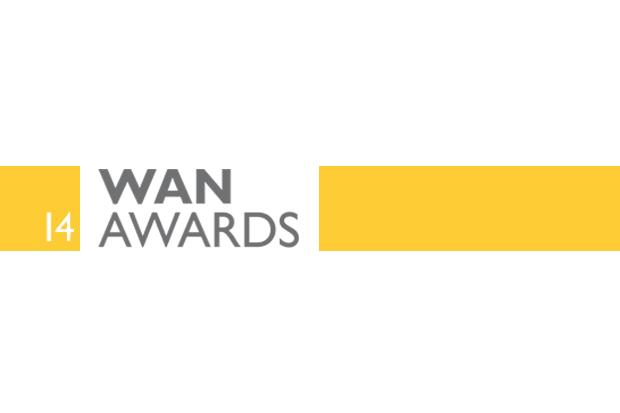 Premio di ArchitetturaWAN award 2014