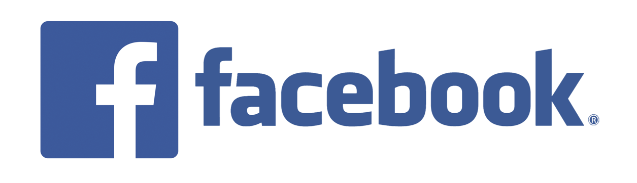AG&P Facebook