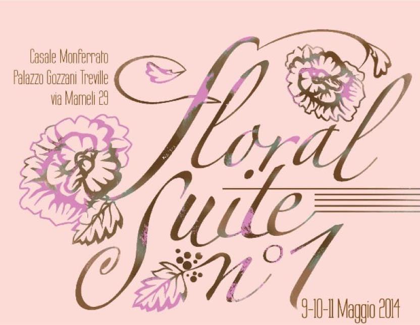 Concorso Internazionale Floral Suite