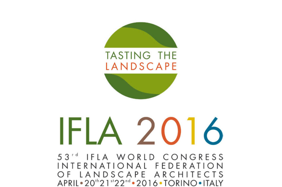 AG&P grenscape a IFLA 2016