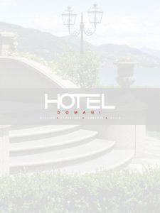 Quando l'albergo diventa industria dell'ospitalità