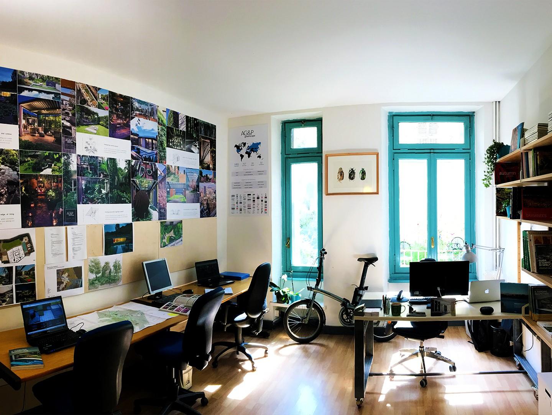 AGeP_studio 2