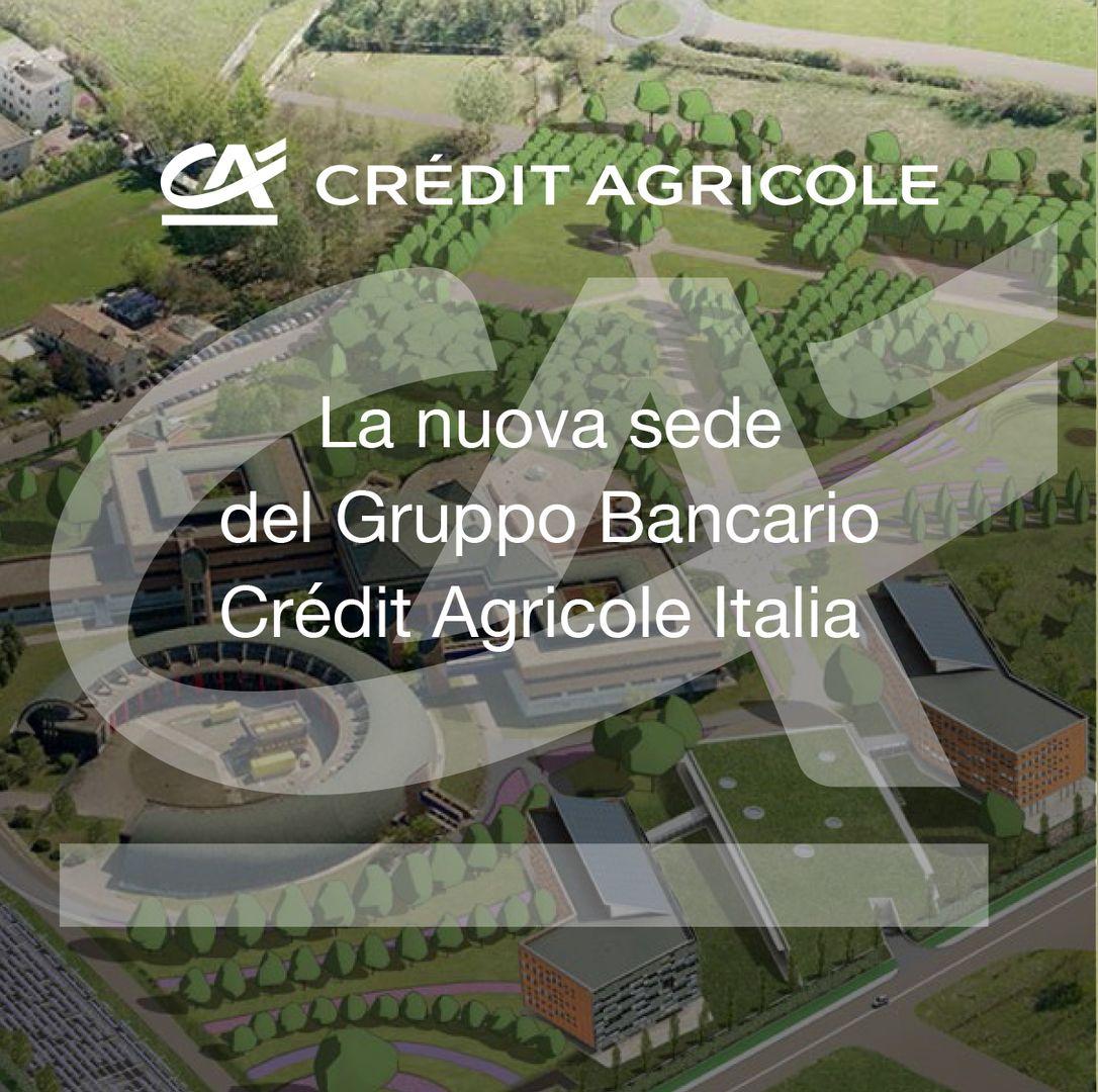 Parco Arboretum di Parma: inaugurazione primo lotto
