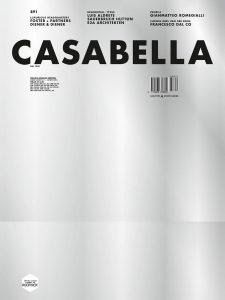 CASABELLA e la Piscina del Roccolo