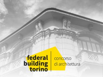 """AG&P greenscape sul podio del concorso """"Federal Building Torino"""""""