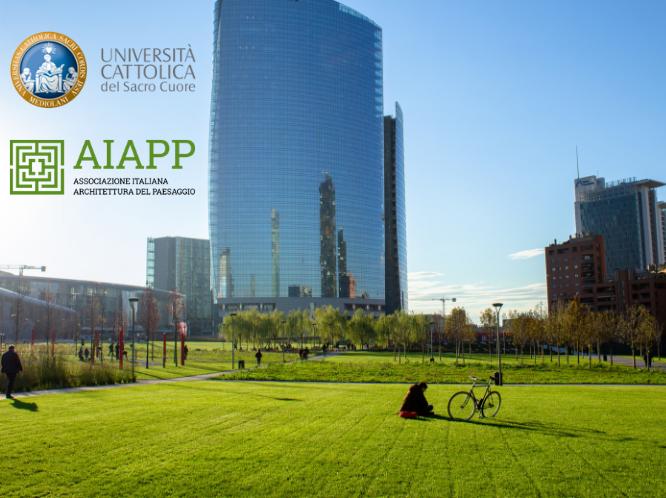 Convegno AIAPP e ULTRA in Cattolica