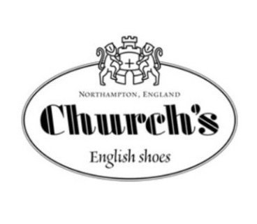 Church's e Co footwear Ltd