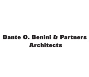 Dante O. Benini & Partners Architects