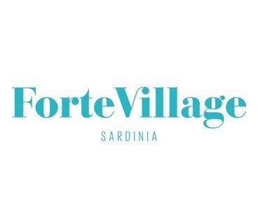 Forte Village
