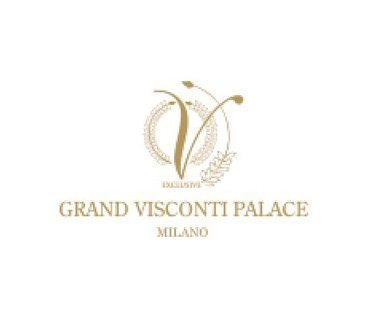 Grand Visconti Palace Hotel