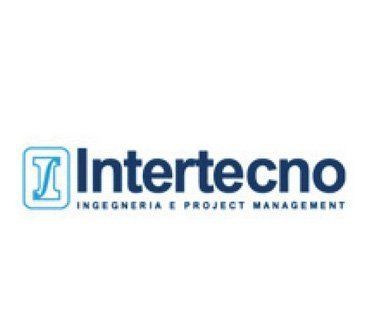 Intertecno Spa
