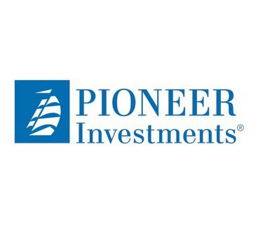Pioneer Investments Management SGRpA