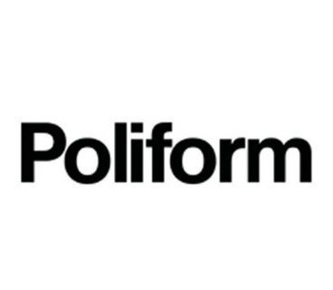 Poliform Spa