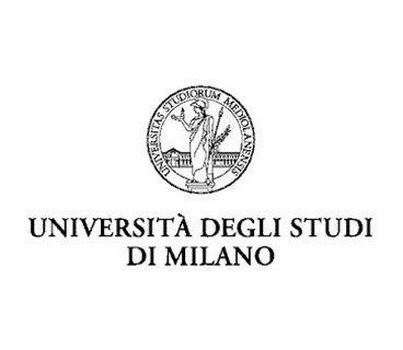 L'Università degli Studi di Milano