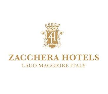 Zacchera Hotels