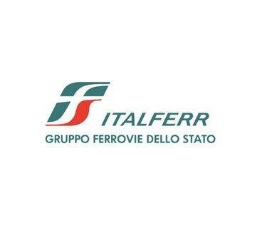 Italferr