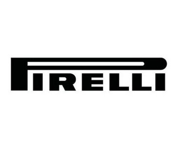Industrie Pirelli Spa