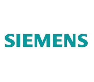 Siemens SpA