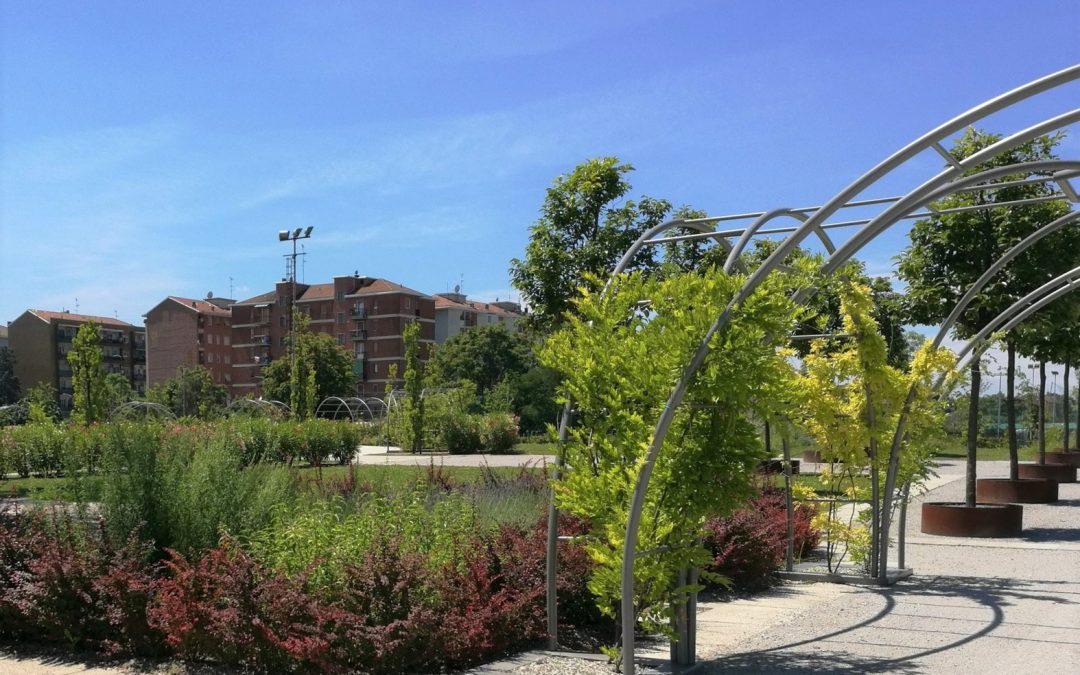 Siemens Park