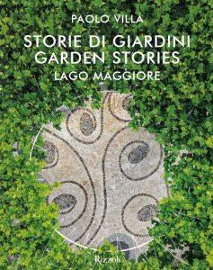 Storie di Giardini