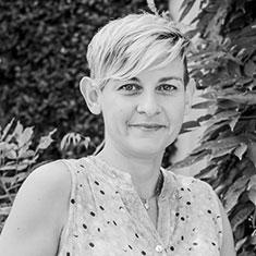 Barbara Frangi