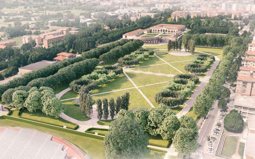 Parco Te